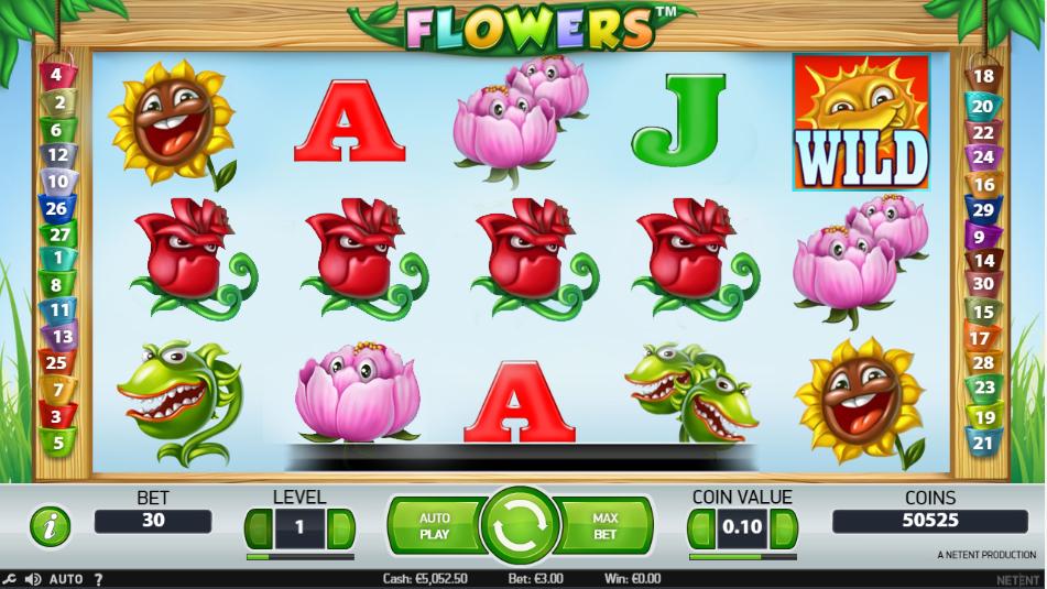L'attribut alt de cette image est vide, son nom de fichier est flowers_rose_slot-machine.jpg.