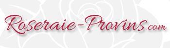 roseraie-provins.com